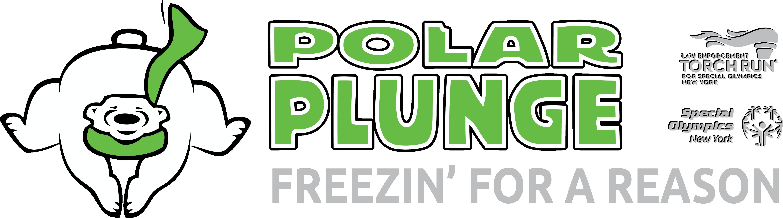 2015 Polar Plunge Web Banner 8